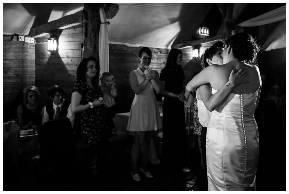 Lydia_Jen_Oxfordshire wedding photography
